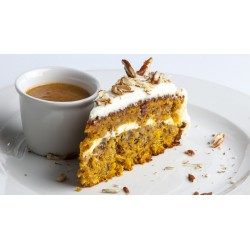 Торт Рюбли