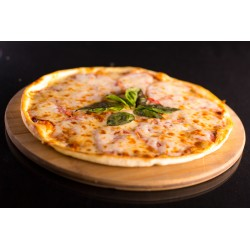 МАРГАРИТА пицца