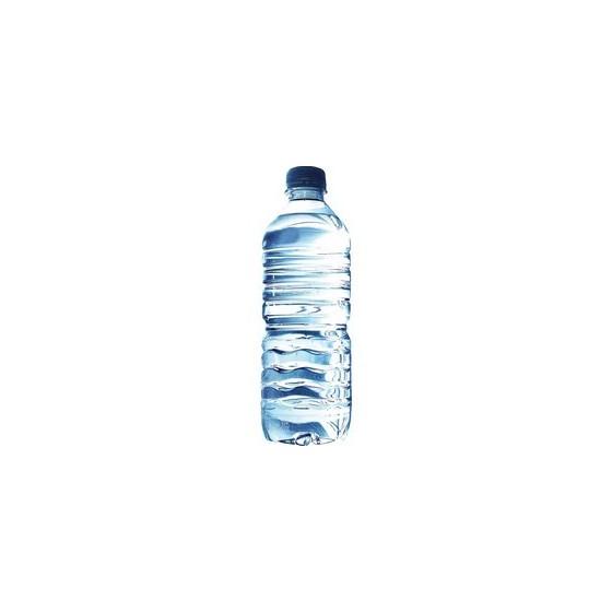 Вода 1 Литр