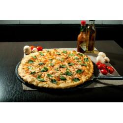 Пицца Dolce