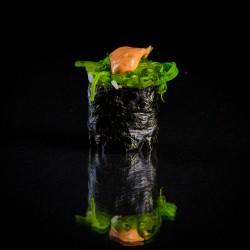Спайси суши чука